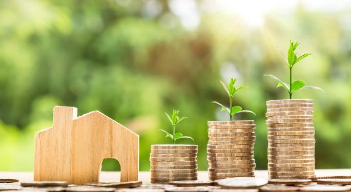 Cracking 2 Myths Of Online Lending