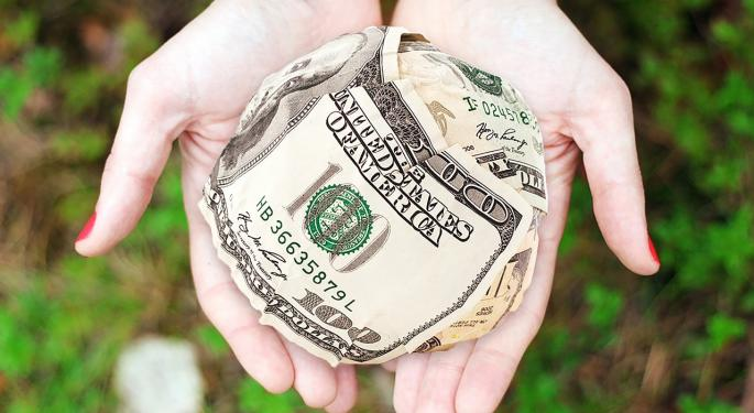 3 Common Fundraising Mistakes