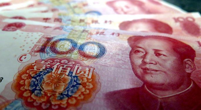 3 Pros React To Latest Sino-American Trade Talks
