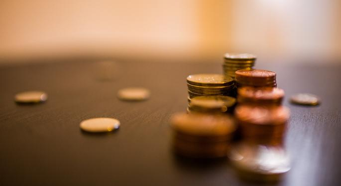 Best Financial Advice Tips You May Or May Not Have Gotten As A Kid
