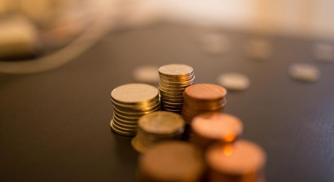 What Is The Dividend Capture Strategy?