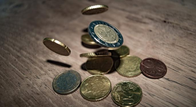 Are Exchange Rates Foreign to You? Here's a Forex Primer