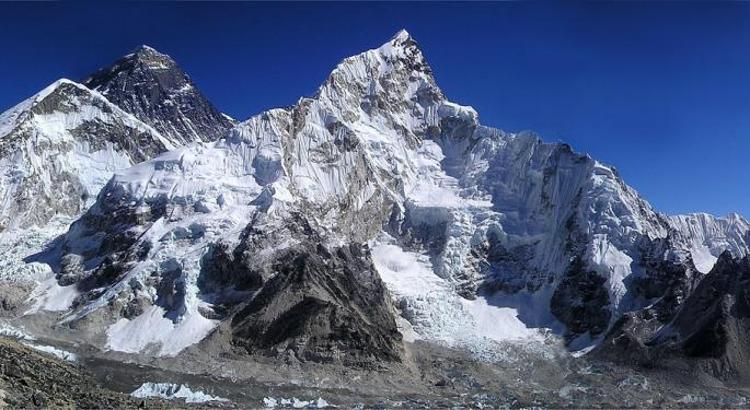 Despite Catastrophe Losses, Everest Q2 Results Come In Above Consensus Estimates