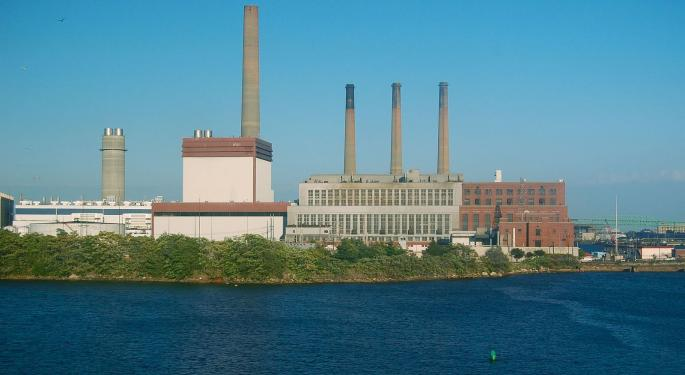 Morgan Stanley: Exelon Is 'Too Cheap To Ignore'