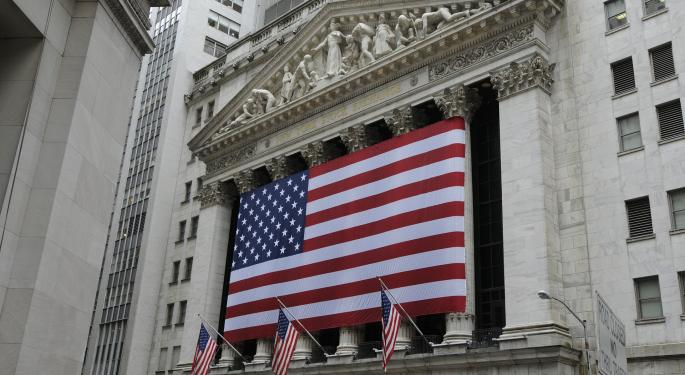 7 Big Companies That Could Tap The IPO Markets In 2018