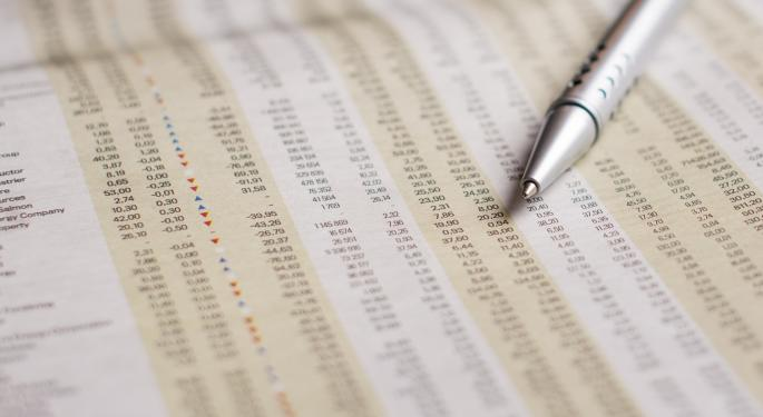 Trading 101: What Actually Makes Share Prices Go Up And Down?