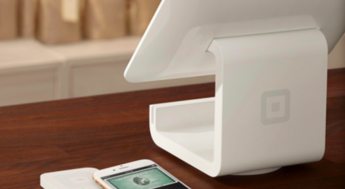 Q2 Beat From Square May Not Push Stock Significantly Higher