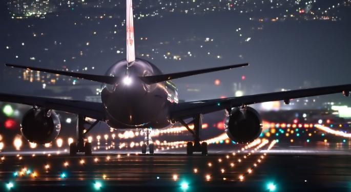 Swissport Opening Its First Australian Air Cargo Terminal