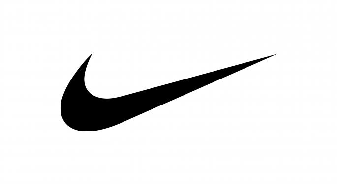Nike Leads Dow After Rock-Solid Q2 Report: A Sell-Side Roundup