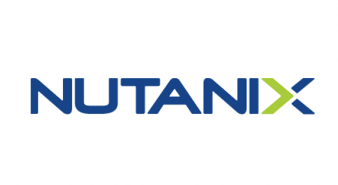 Nutanix Named An Underappreciated Top 2017 Pick At Oppenheimer