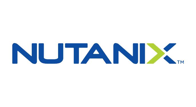 Jefferies: Reward Potential In Nutanix Outweighs The Risk