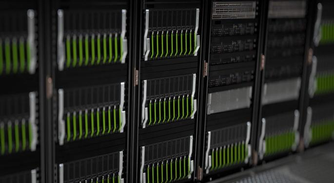 Nvidia Analysts Preview Q2 Earnings: A Challenging Near Term, But Out Years Hold Promise