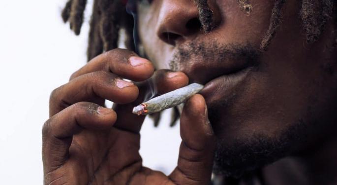 Odorless Marijuana: The Next Big Trend Or Just Hype?
