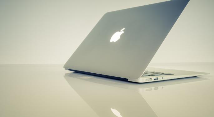 MacBook Doesn't Matter To Apple? Here's Why You're Wrong