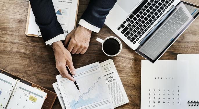 Shipwell Raises $35 Million Of Series B Venture Capital