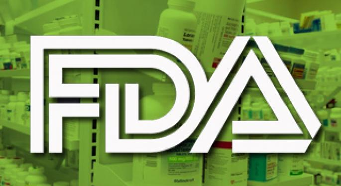 What To Make Of Alexion's New FDA Approval