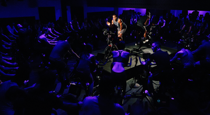 Peloton IPO: What You Need To Know