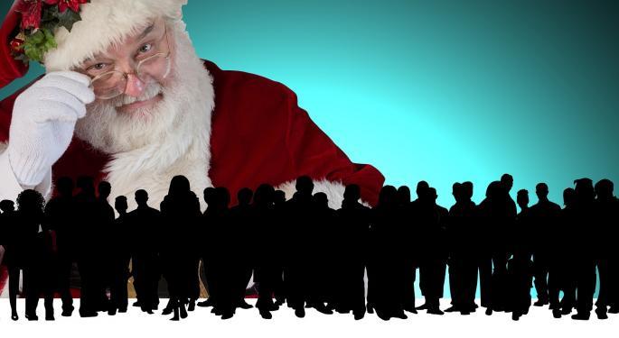 Christmas Came Early For Broadcom Investors