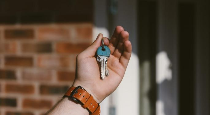 Rent Or Buy? 5 Signs You're Ready To Stop Renting