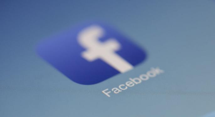 Facebook Earnings Preview: Investors Brace For Report After Management's Guidance