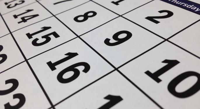 Understanding The Biggest Economic Events In December