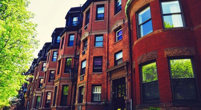 What These 7 Cities Are Doing To Promote Homeownership