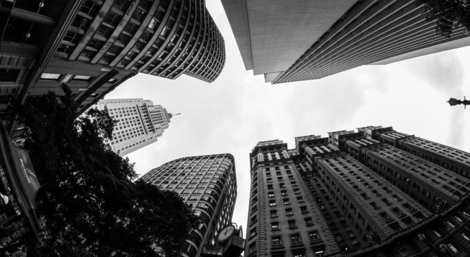 6 Most Undervalued Stocks In Chuck Akre's Portfolio