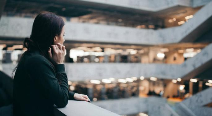 Women's Wealth Gap: Some Solutions