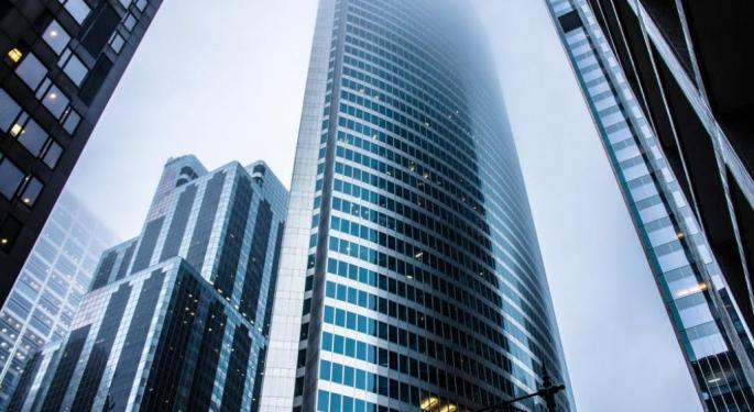 Goldman Sachs Reports Q2 Earnings Beat
