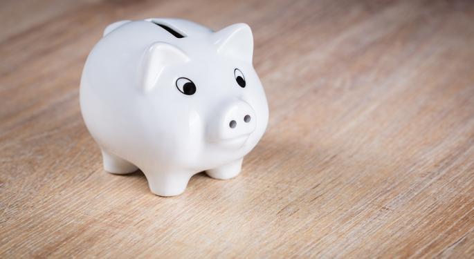 4 Money-Saving Challenges That Actually Make Saving Fun