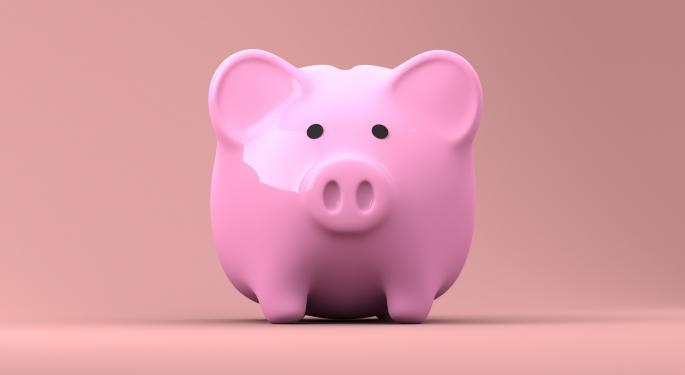 Study: Millennials Believe Cash Is The Best Long-Term Investment