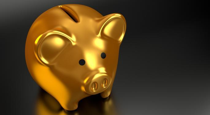 Morgan Stanley's Takeaways From LendingClub's Loan Numbers
