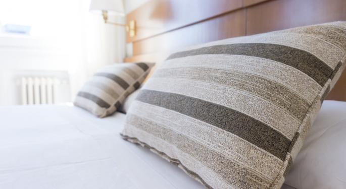 US Responds To Mattress Dumping Allegations With New Tariffs