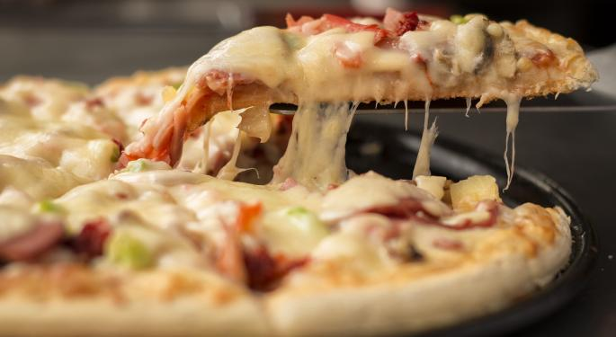 Too Many Slices In The Pizza Pie! What's Behind Recent Pizza Promotions?