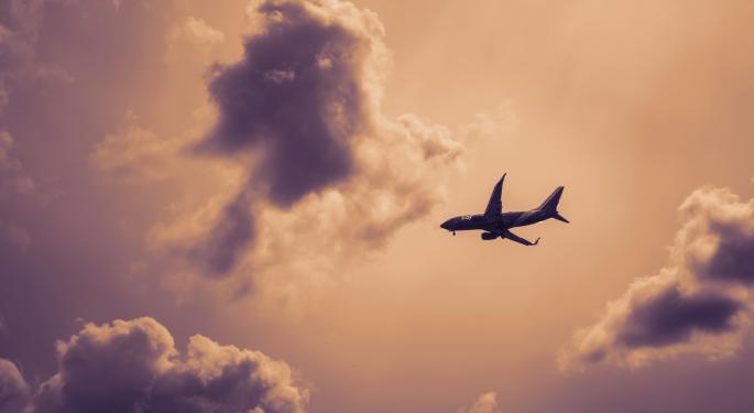 Q4 Preview: JetBlue Airways Earnings