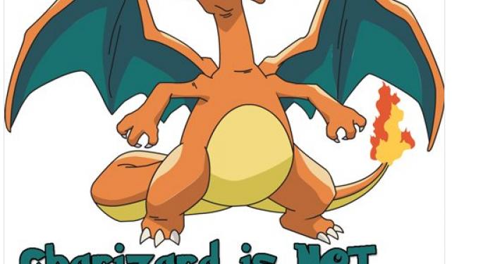 10 Funniest Pokémon Go Tweets