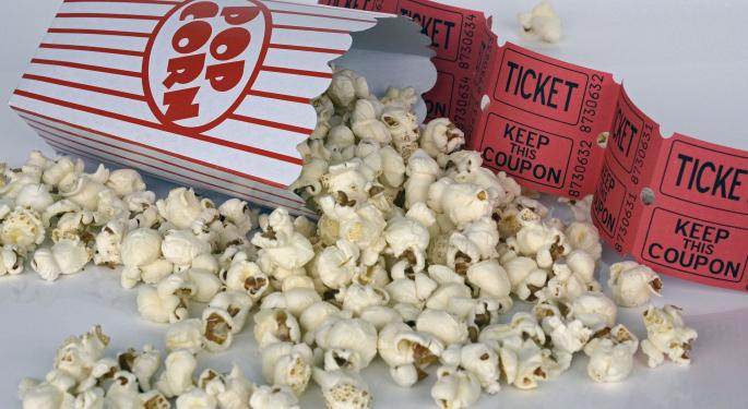 Helios And Matheson Investors Are Loving The MoviePass ICO Talk