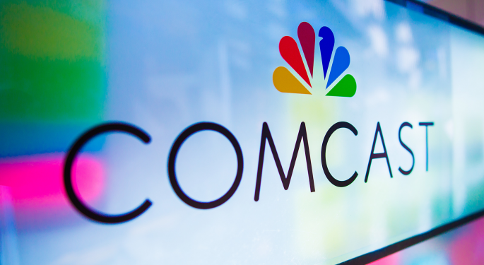 Comcast NBCUniversal To Launch Streaming Service In 2020: What You Need To Know