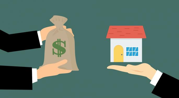 Why You Should Be Wary Of A Short Sale When Buying A House