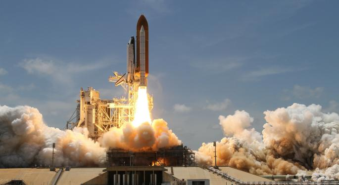 PowerShares Launches 4 Multi-Asset ETFs