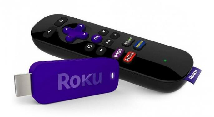 Despite Heavy Blows, Roku Is More Than Ready To Lift-Off Again