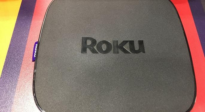Roku IPO Watch: Things To Know