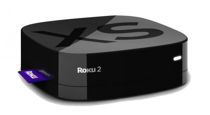 Morgan Stanley: After 20% Drop, Roku Still Has Downside