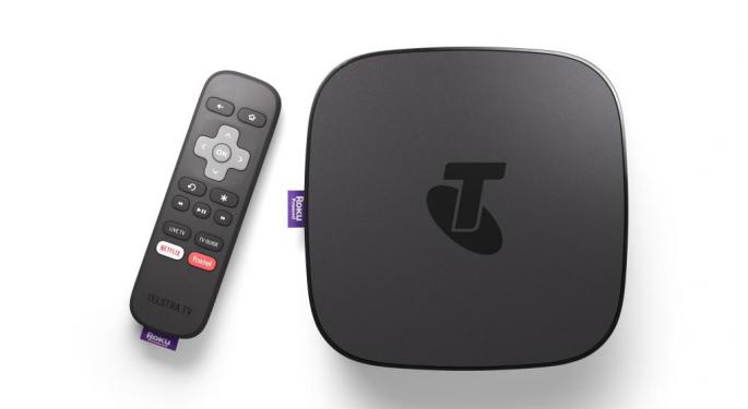 What To Do With Roku's Stock Following 20% Sell-Off?