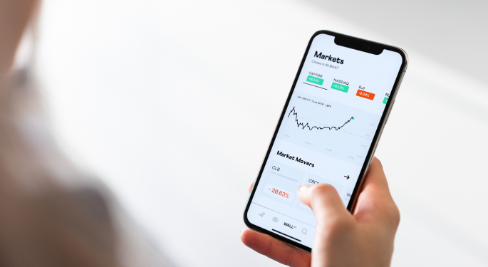 Stake Launches In UK, Brings US Markets To Palms Around The World