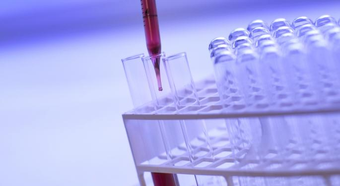 Is The FDA Panel Vote On Puma Biotech Likely To Lead To Actual Approval?