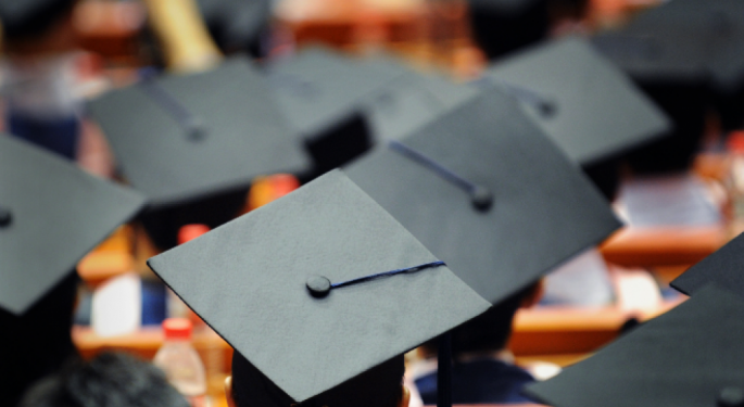 Hedge Fund Manager Guy Spier Discloses The Disadvantages Of Attending An Elite University