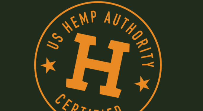 US Hemp Authority Looking For Public Commentary On New Guidance Plan