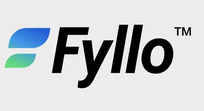 Cannabis Marketing Tech Startup Fyllo Launches After Raising $16M