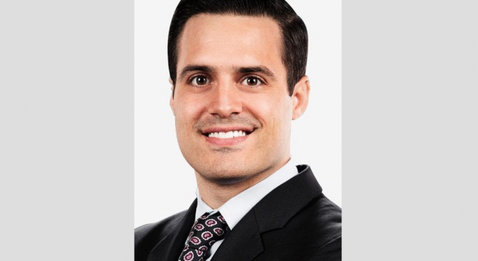 Shryne Group Gets New General Counsel